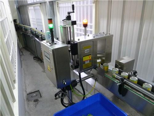 液位检查机供应商