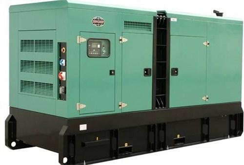 上海鼎新电气集团电源科技有限公司