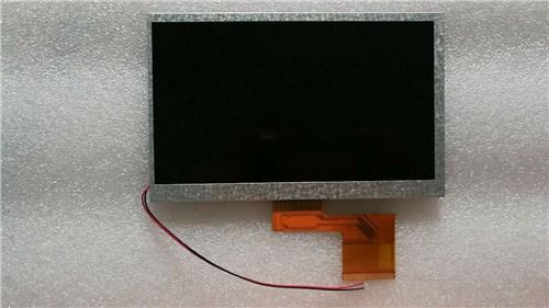 深圳液晶显示屏