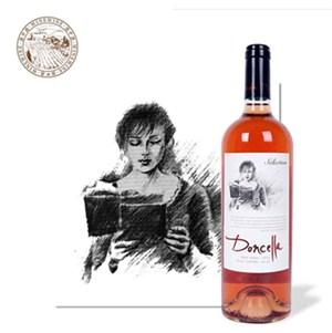 赤霞干珠红葡萄酒哪种好