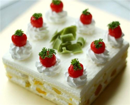兰州蛋糕烘焙添加剂批发零售