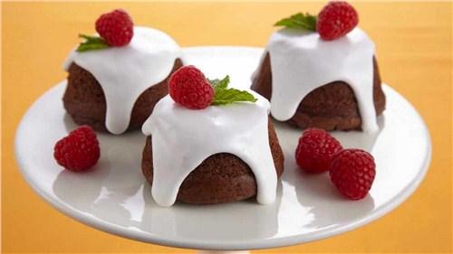 兰州蛋糕烘焙原料有哪些品牌