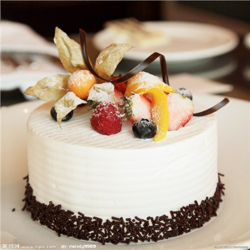 兰州蛋糕烘焙添加剂生产商咨询
