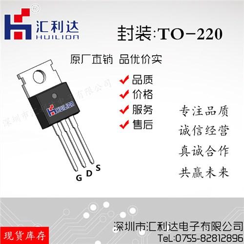 BTA30-800CW3G
