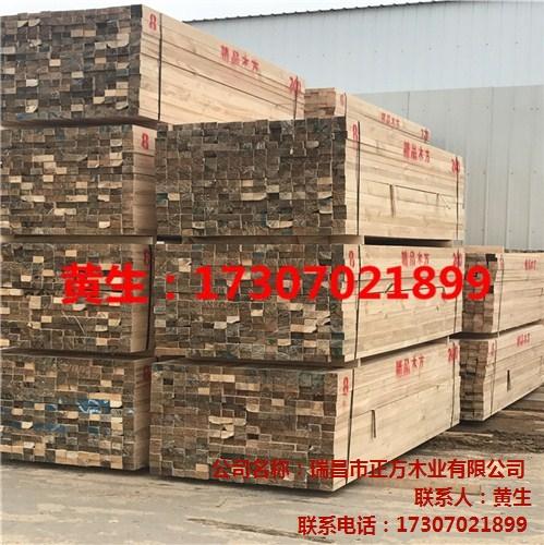 九江方木模板批发