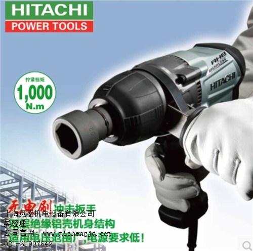 上海覓盛機電設備有限公司
