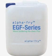 美国品牌阿尔法助焊剂