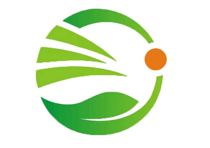 福建绿达环保有限公司