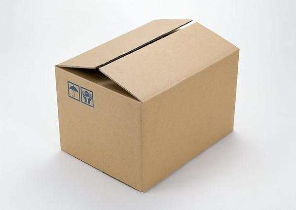 沧浪新城常规纸箱厂  沧浪新城常规纸箱销售  宏图供