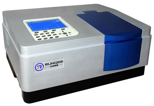 测磷酸根的分光光度计 测花椒麻度的分光光度计 测DNA蛋白的分光光度计