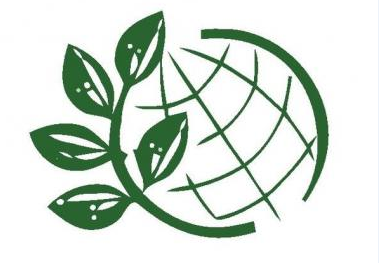 上海浊清环保工程有限公司