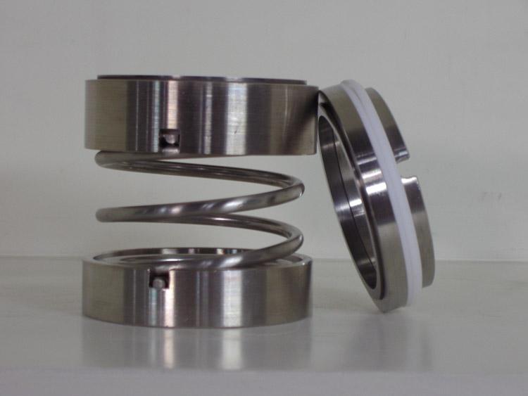 金属机械密封设备厂家推荐