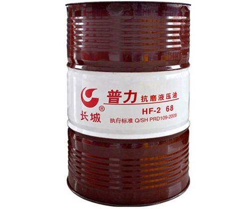 上海机润实业有限公司