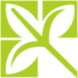 上海羿阳环境工程技术有限公司