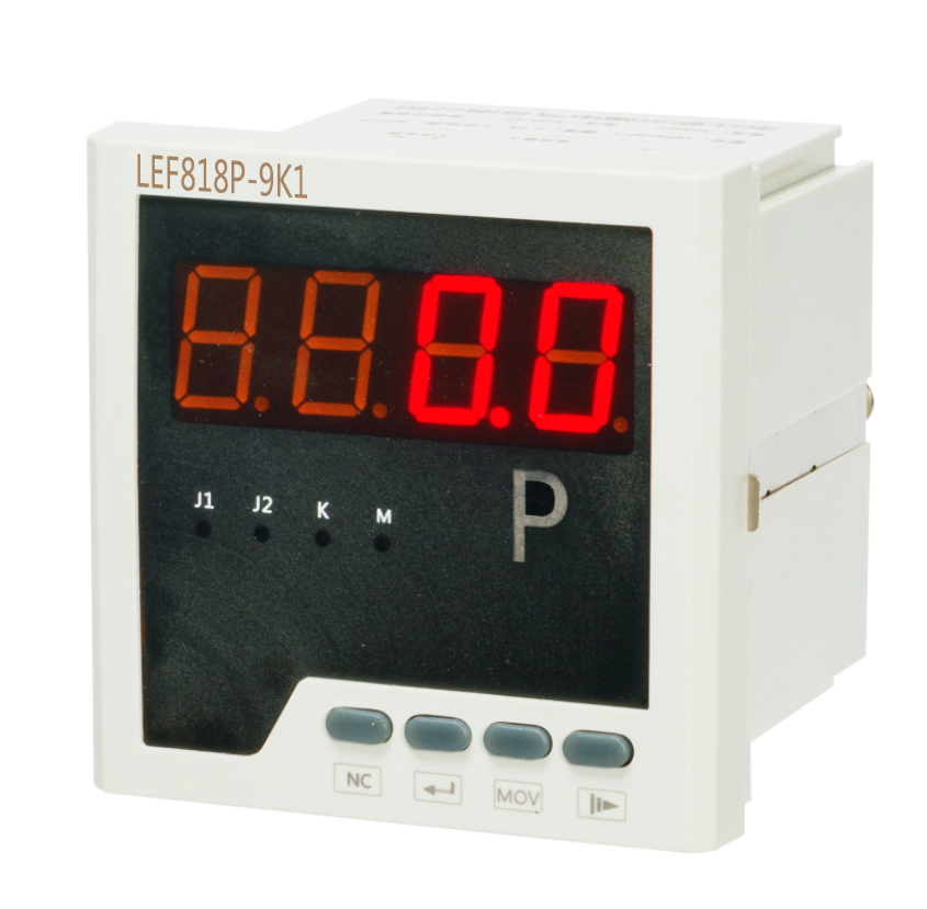 重庆电流数显表销售重庆电流数显表直销重庆电流数显表报价罗尔福