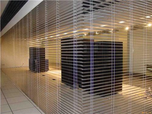 上海慶繁智能遮陽技術有限公司