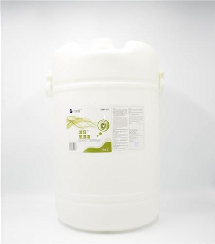 厨卫机用洗涤剂价格