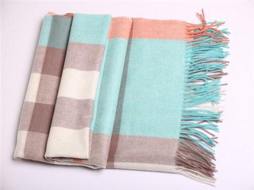 呼和浩特市伊茹勒羊绒制品有限公司