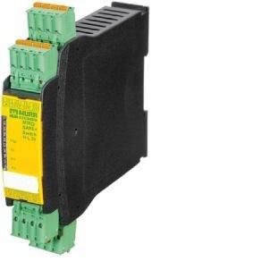 MURR进口继电器,MURR小型继电器,3000-33113-3020012,巴博供.