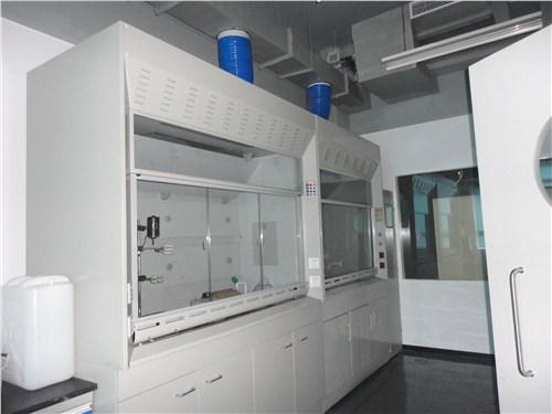 上海化学实验台