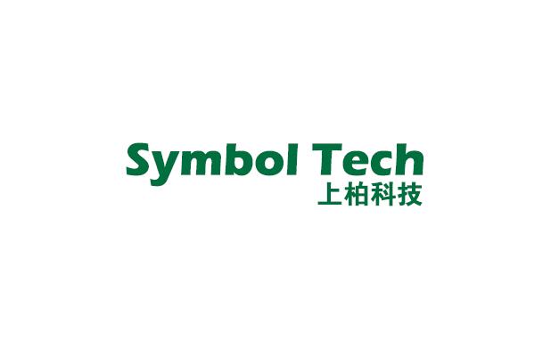 上海上柏自动化科技有限公司