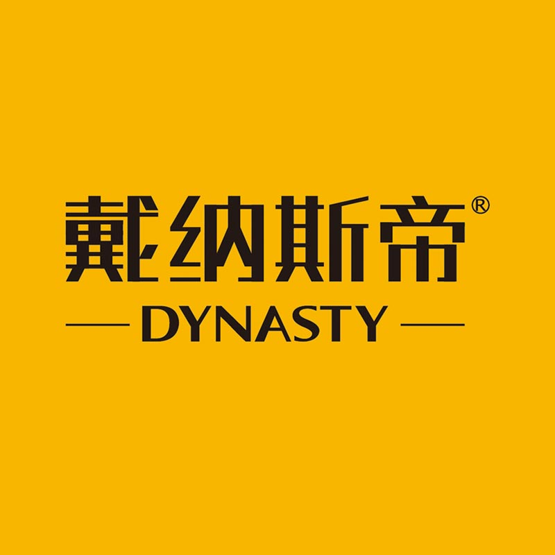 浙江市双菱戴纳斯帝电气有限公司