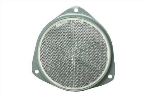 宁波高新区巴博机电设备有限公司
