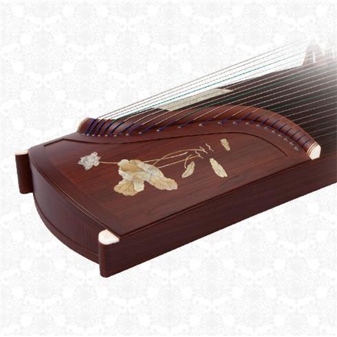 拿乐器对身体有什么好处?