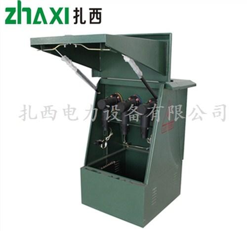 深圳扎西电力设备有限公司