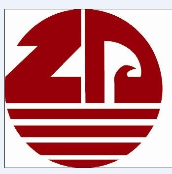 logo 标识 标志 设计 矢量 矢量图 素材 图标 349_354图片