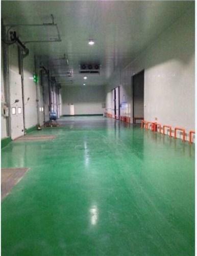 上海到武汉冷藏物流专线公司