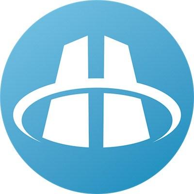 供应苏州纱线生产erp软件报价 恒泰纺织ERP