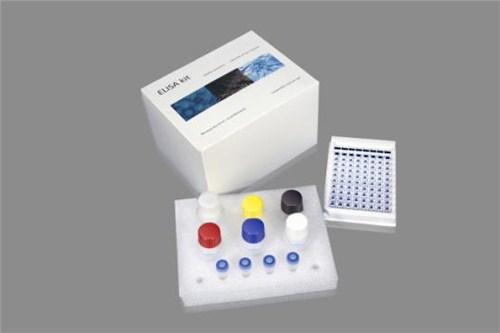维生素D3ELISA试剂盒