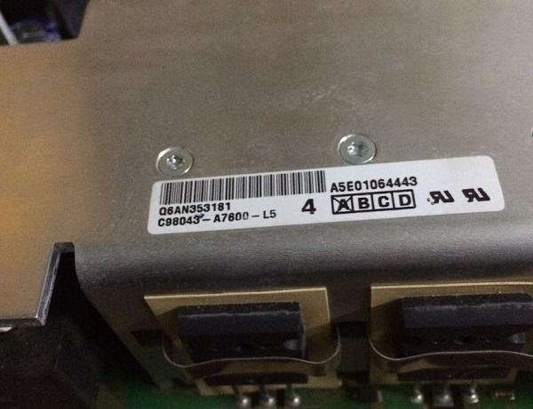C98043-A7600-L5.jpg