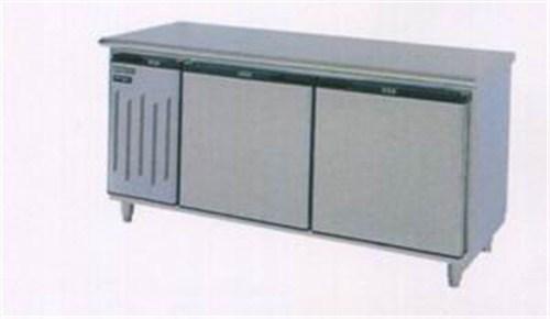 不锈钢厨房冰箱报价