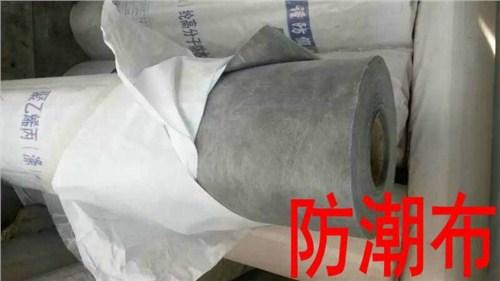 福州七顺建材有限公司