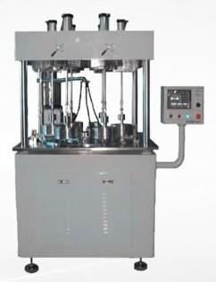 MHY630B系列-A-精密平面研磨抛光机