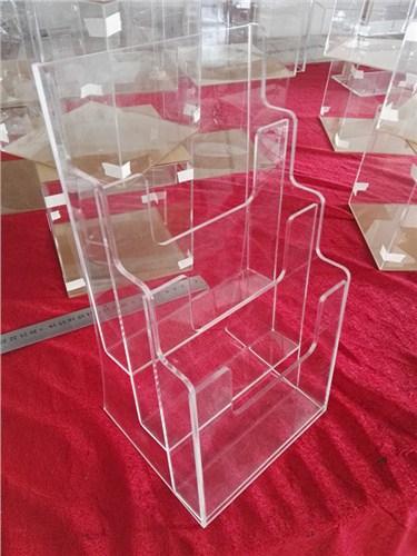 深圳市璟峰有机玻璃有限公司