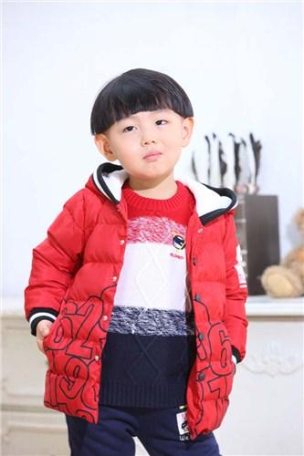 江苏婴童装出售价格
