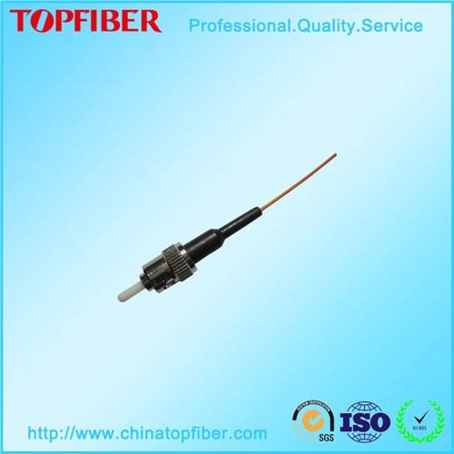 深圳光纤尾纤供应商