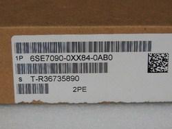 6SE7090-0XX84-0AB0
