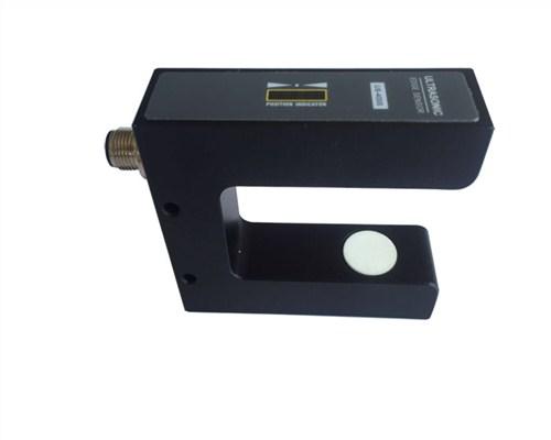无锡纠偏器电眼保质  电眼灵敏度高  德利森供