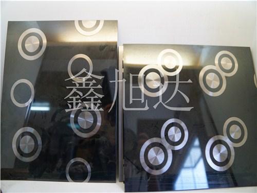 福建304不锈钢板生产商
