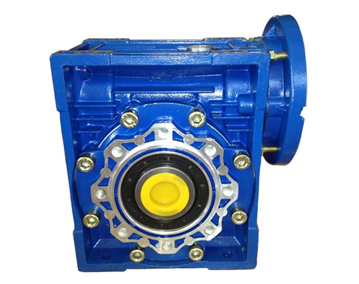 上海奉贤地区NMRV063蜗轮蜗杆减速机