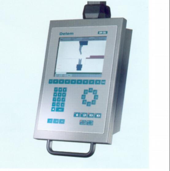 折弯机DA56S数控系统