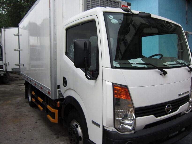 上海到成都冷链物流运输公司