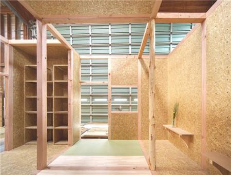 室内装修材料咨询热线
