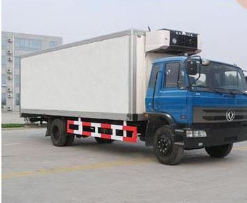 车辆资源丰富 上海到北京啤酒冷藏运输专线