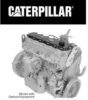 美国CATERPILLAR发动机价格*CATERPILLAR发动机渠道*CATERPILLAR发动机型号*欧可供