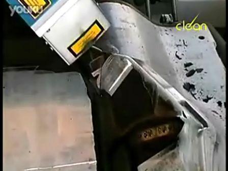 激光清洗机市场激光清洗机视频打印机激光头清洗深圳镭麦德光电有限